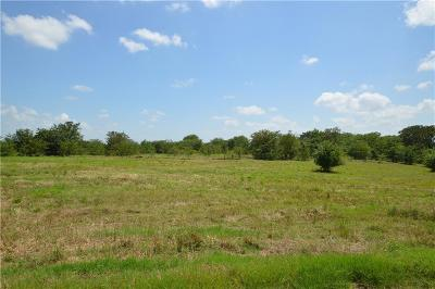 Residential Lots & Land For Sale: Lot 16 County Road 2310