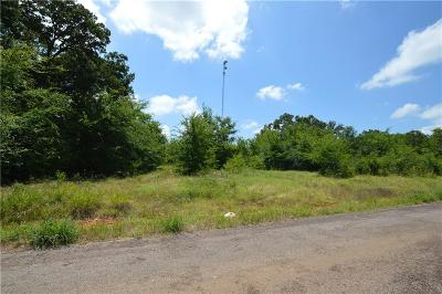 Residential Lots & Land For Sale: Lot 44 County Road 2310