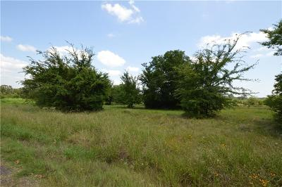 Residential Lots & Land For Sale: Lot 11 County Road 2310