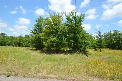 Residential Lots & Land For Sale: Lot 50 County Road 2310