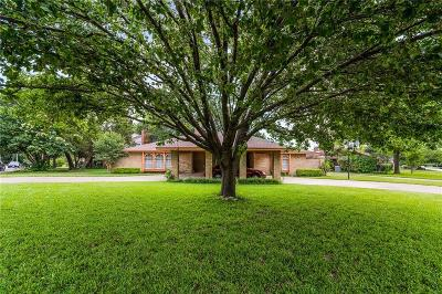 Duncanville Single Family Home For Sale: 931 Middle Run Place