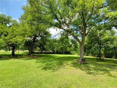 Fort Worth Single Family Home For Sale: 8930 S Fm 1187