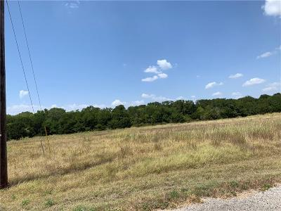 Residential Lots & Land For Sale: 1681 Highland Drive