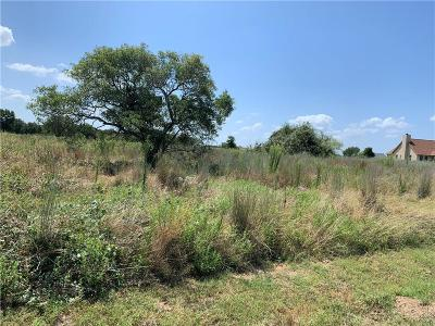 Residential Lots & Land For Sale: 22087 Misty Hollow Court