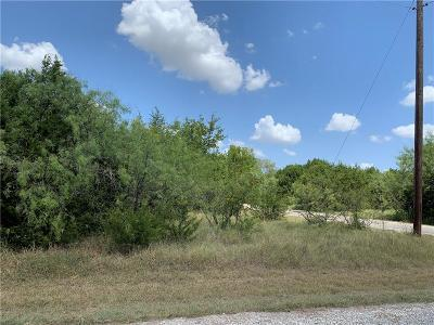 Residential Lots & Land For Sale: 30010 Woodcrest Drive