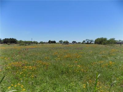 Brownwood Residential Lots & Land For Sale: Oak Ridge Dr