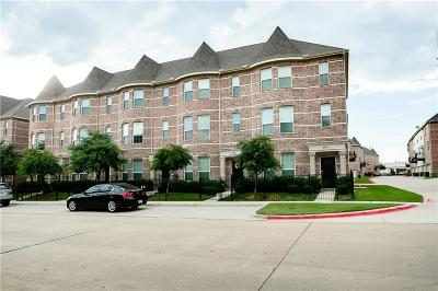 Lewisville TX Condo For Sale: $259,900