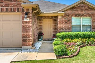 Dallas Single Family Home For Sale: 1930 Beach Drive