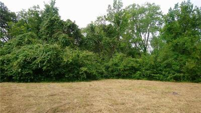 Dallas Residential Lots & Land For Sale: 2962 Benrock Street