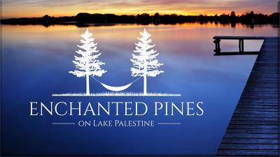 Chandler Residential Lots & Land For Sale: 21533 Joe Paul Lane