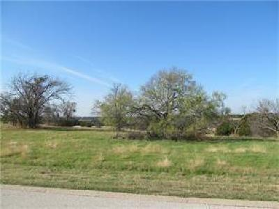 Johnson County Residential Lots & Land For Sale: 8216 Fullerton Drive