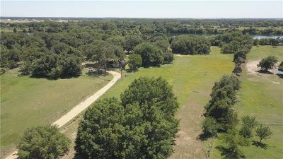 Dallas, Fort Worth Commercial For Sale: 2560 Haymarket Road