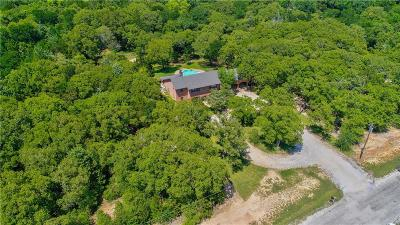 Cooke County Single Family Home For Sale: 1077 County Road 2261
