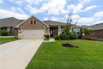 Single Family Home For Sale: 1154 Berrydale Drive