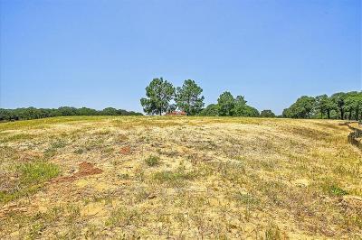 Westlake Residential Lots & Land For Sale: 1703 Cypress Way