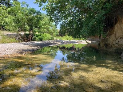 Johnson County Farm & Ranch For Sale: 1921 County Road 1120