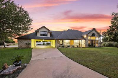 Midlothian Single Family Home For Sale