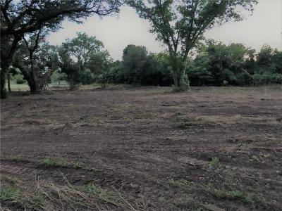 Weatherford Residential Lots & Land For Sale: 138 Summer Stone Court