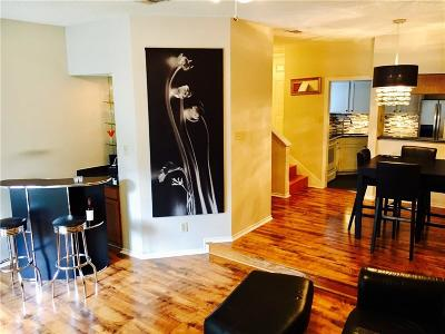 Addison Residential Lease For Lease: 4067 Beltway Drive #114