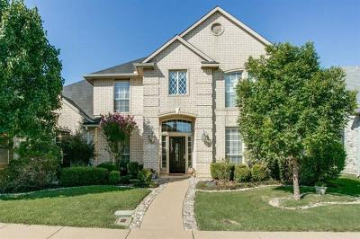 Lewisville Residential Lease For Lease: 1367 Emonton Drive
