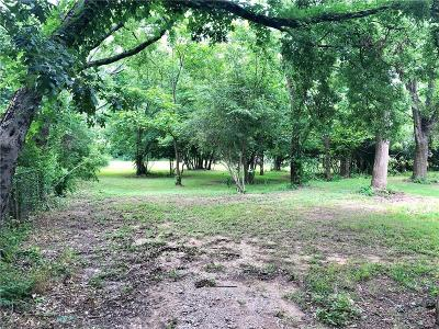 Colleyville Residential Lots & Land For Sale: 4105 Felps Drive