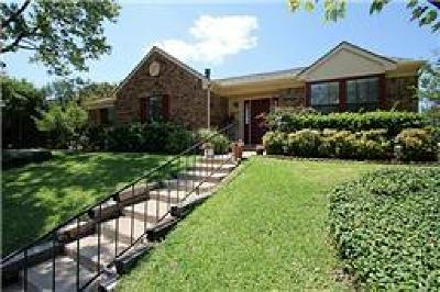 Coppell Residential Lease For Lease: 237 S Macarthur Boulevard