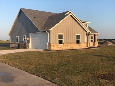 Caddo Mills Single Family Home For Sale
