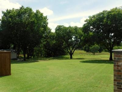 Grand Prairie Residential Lots & Land For Sale: Bardin Road