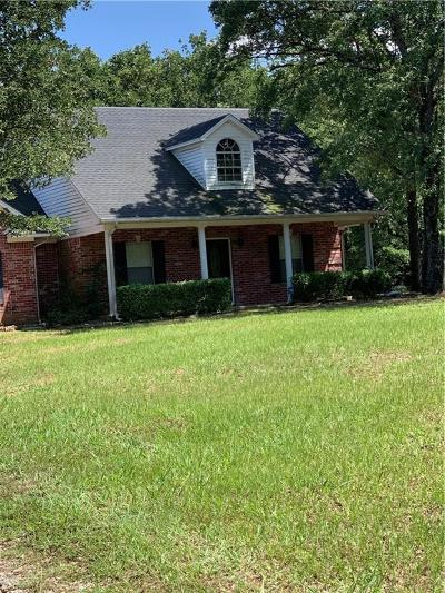 Edgewood Farm & Ranch For Sale: 2113 Vz County Road 3710