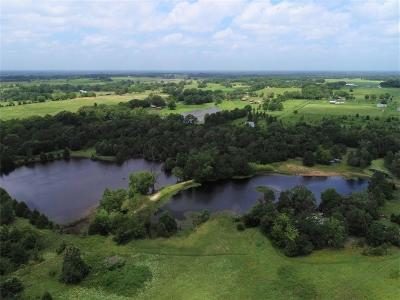 Farm & Ranch For Sale: 11652 Fm 17