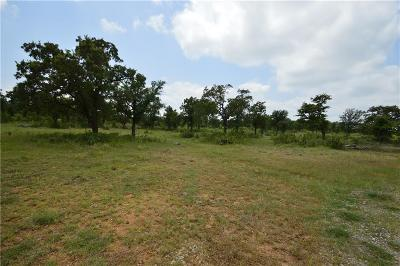 Parker County Farm & Ranch For Sale: 2500b Cool Junction