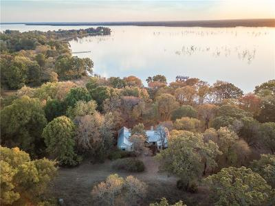 Residential Lots & Land For Sale: Tbd 19 S Oaks Lane