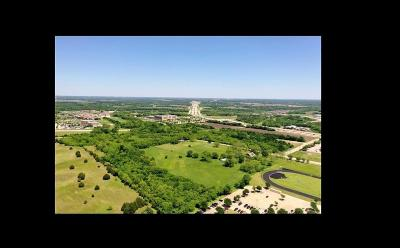 Collin County Residential Lots & Land For Sale: 3521 James Pitts Drive