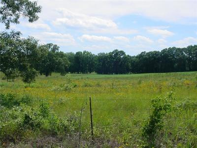 Alba Farm & Ranch For Sale: Tbd Rscr 2450