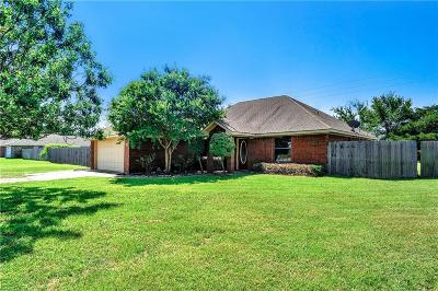 Grayson County Single Family Home For Sale: 593 Roland Road