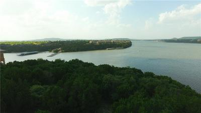 Palo Pinto County Residential Lots & Land For Sale: Lt 25 Oyster Bay Drive