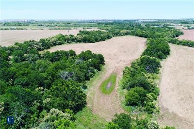 Wichita County Farm & Ranch For Sale: 2911 Huntington Lane