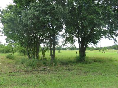 Grayson County Residential Lots & Land For Sale: 2421 Fm 131