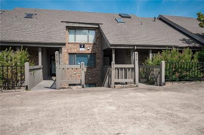 Rockwall Condo For Sale