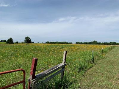 Grayson County Residential Lots & Land For Sale: 426 Cr 4506