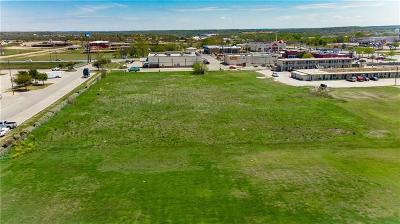 Palo Pinto County Commercial Lots & Land For Sale: 301 N Fm 1821 Road