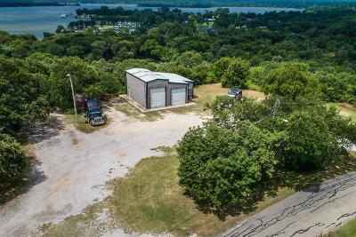 Lakeside Residential Lots & Land For Sale: 7917 Ella Young