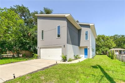 Dallas County Single Family Home For Sale: 4026 Weisenberger Drive