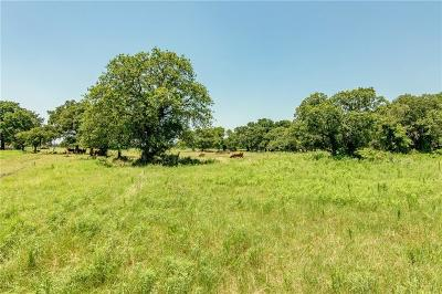 Brown County Farm & Ranch For Sale: 13225 County Road 417