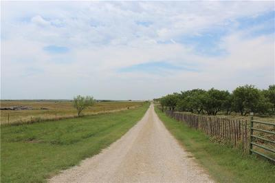 Clay County Farm & Ranch For Sale: 5058 S Myers Road