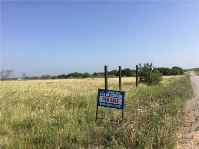 Young County Farm & Ranch For Sale: North Road