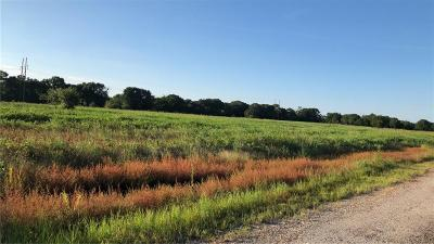 Terrell Farm & Ranch For Sale: 8601 County Road 301