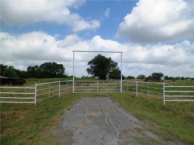 Wills Point Farm & Ranch For Sale: Tbd Fm 47