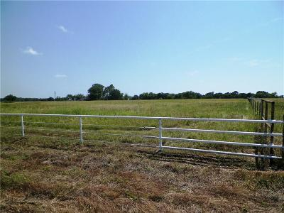 Wills Point Farm & Ranch For Sale: Tbd Vz County Road 3901