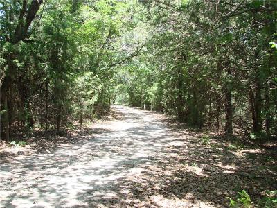 Cooke County Single Family Home For Sale: 5265 E Us Highway 82